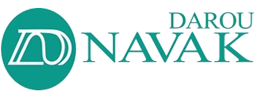 Navak Darou - Manufacture, import and sale of pharmaceutical products, pharmaceutical supplements and medical equipment
