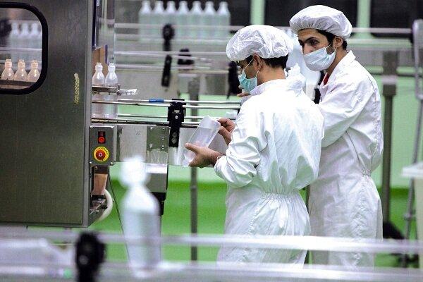 """چه کسی پاسخگوی تعطیلی اولین کارخانه """"داروسازی"""" غرب کشور است؟"""