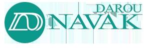 ناوک دارو-تولید، واردات و فروش اقلام و فرآورده های دارویی، مکملهای - ناوک دارو-تولید، واردات و فروش اقلام و فرآورده های دارویی، مکملهای دارویی و تجهیزات پزشکی