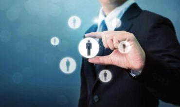 استخدام مسئول / ناظر  فنی تجهیزات پزشکی (ملزومات مصرفی-پروانه واردات)