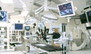 پیش شرطهای تاسیس شرکت «پخش تجهیزات پزشکی»