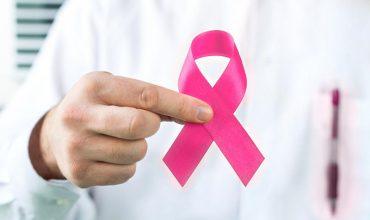 راهی برای کاهش تهوع ناشی از شیمی درمانی