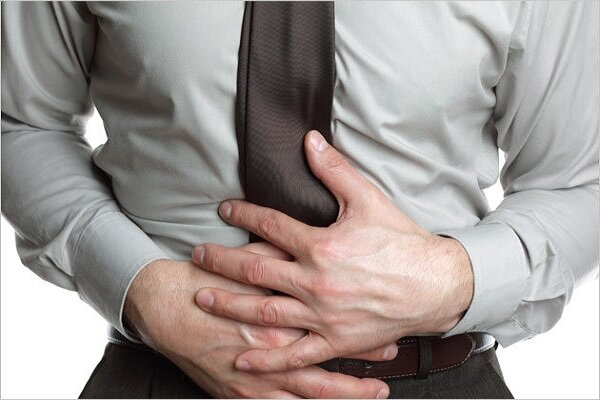 راهکاری موثر برای درمان روده تحریک پذیر
