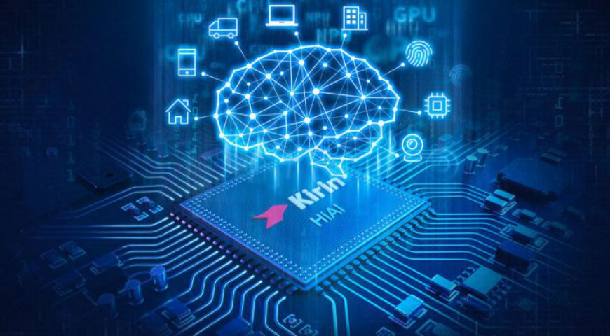 «هوش مصنوعی» سرطان را دقیقتر از پزشک تشخیص میدهد