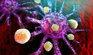 روشهای جدید درمان سرطان با مس!