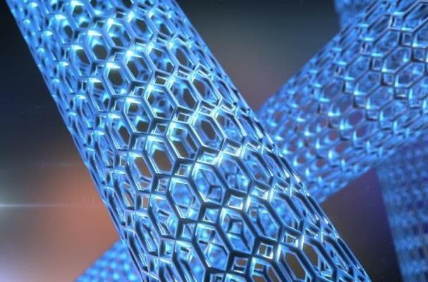 ساخت نانو کرههای کربنی برای دارورسانی هوشمند