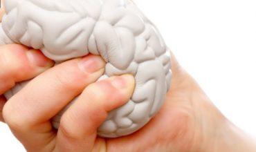 چگونه اختلالات اضطرابی را درمان کنیم؟