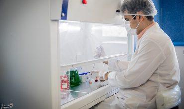 افزایش ظرفیت تست کرونا در کشور/ رصد ویروسهای جهشیافته در کشور